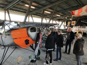 Karup Flymuseum juni 2019 (4)