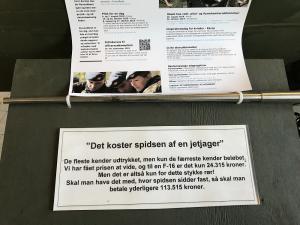 Karup Flymuseum juni 2019 (5)