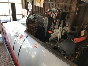 Karup Flymuseum juni 2019 (6)