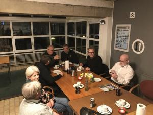 Klubaften marts 2019 (7)