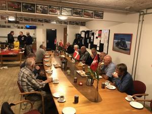 Klubaften september 2019 (7)
